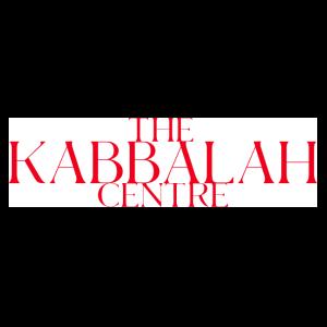 The Kabbalah Centre Finland ry