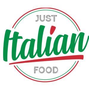 Just Italian Food
