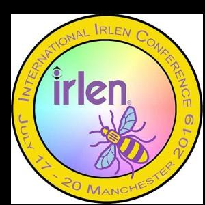 Irlen UK Conference 2019