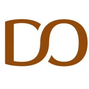 Dorset Opera Festival
