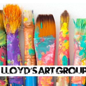 Lloyd's Art Group