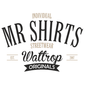 mr shirts and more