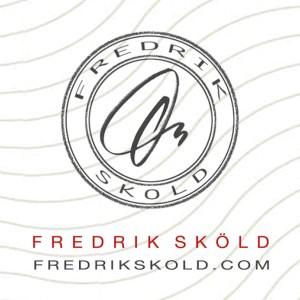 Kulspiraler.se / Fredrik Sköld