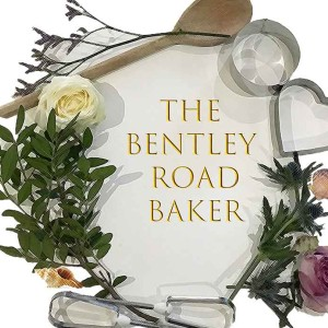 The Bentley Road Baker Ltd