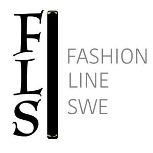 FashionLineSWE