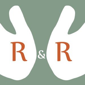 Ruusu & Rosmariini Oy