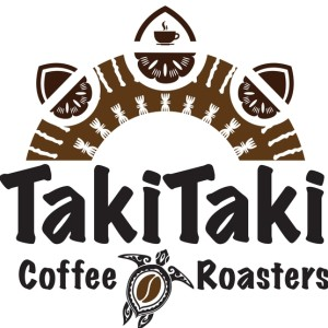 Takitaki Coffee Roasters