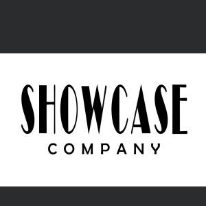 Showcase Studios