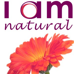 I AM NATURAL Ltd