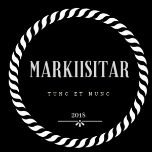Markiisitar Oy