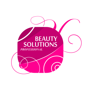 Beauty Solutions Emberland