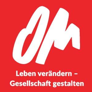 OM Deutschland Buchbasar