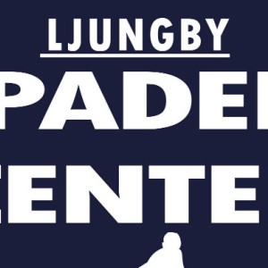 Ljungby Padelcenter AB