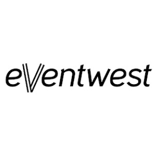 EVENT WEST LIMITED