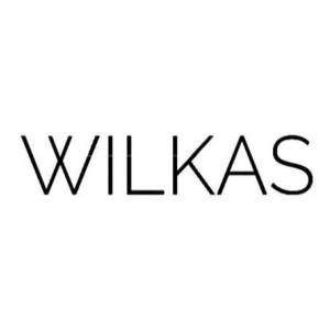 Wilkas