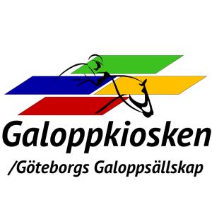 Göteborgs Galoppsällskap