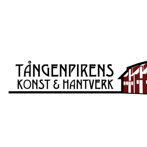 Tångenpirens Konst & Hantverk