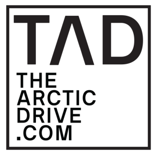 The Arctic Drive AS