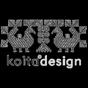 Kuuksenkaari / Koitadesign