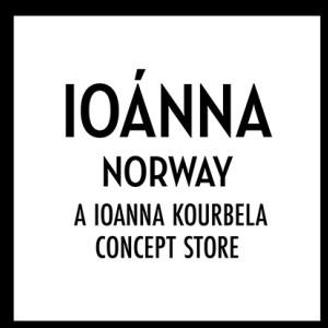 Ioanna Tjøme AS