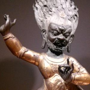 Tibet Butikk Lofoten - JYW AS