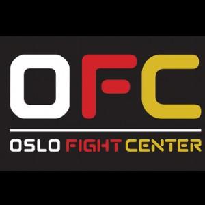 Oslo Fight Center - Krav Maga Academy AS