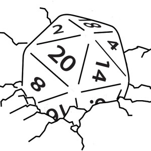 Weighted Dice AB