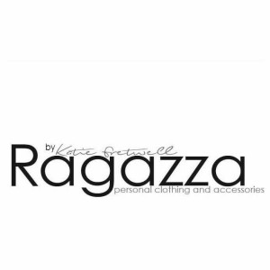 Ragazza By Katie Fretwell Ltd