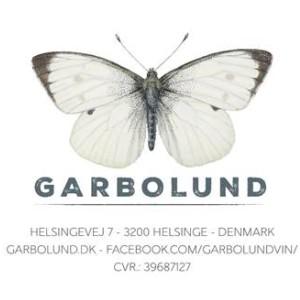 Garbolund I/S