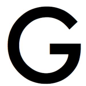 Gusta Design