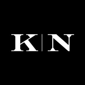 Katarina Nyman / K.Nyman Design