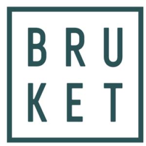 Cafe Bruket Oy