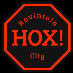 Ravintola Hox City