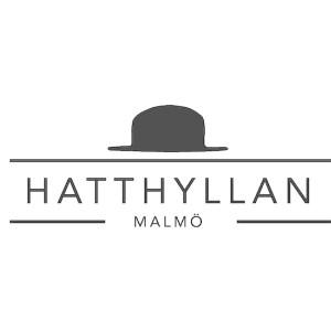 Hatthyllan Malmö AB