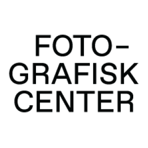 Foreningen Fotografisk Center
