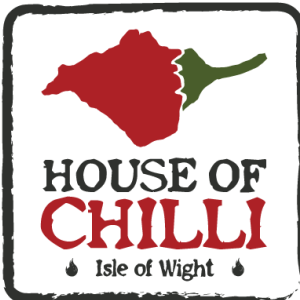 HOUSE OF CHILLI LIMITED