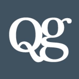 QUERCUS GALLERY