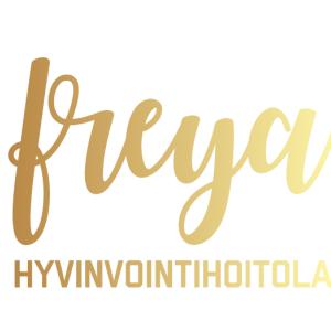 Hoitola Freya