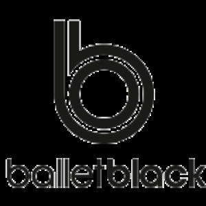 Ballet Black Ltd