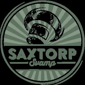 Fungikultur Saxtorp AB