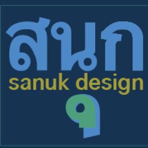 Sanuk Design