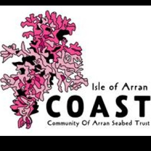 Community of Arran Seabed Trust