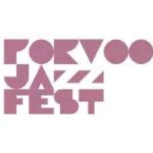 Porvoo Jazz Festival Ry