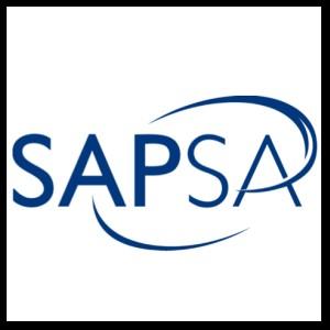 SAPSA