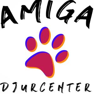 Amiga Djurcenter AB