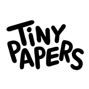 Tiny Papers