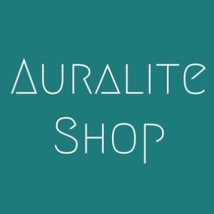 Auralite Shop