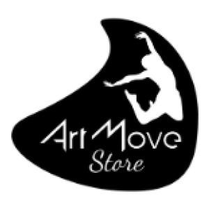 Art Move Store Oy