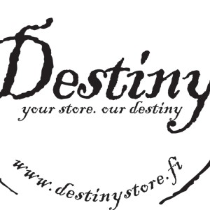Destiny / For You