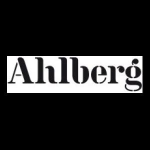 Puutarhatoimisto Ahlberg Oy